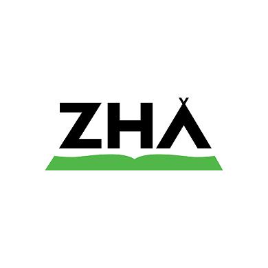 zha-male